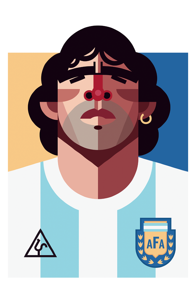 Playmakers_Maradona.png