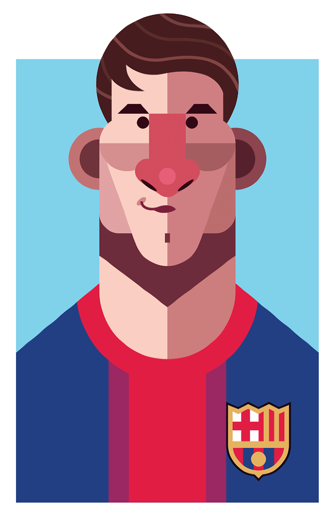 Playmakers_Messi.png