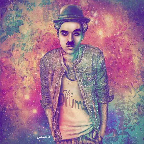 Chaplin-Fab-Ciraolo.jpg