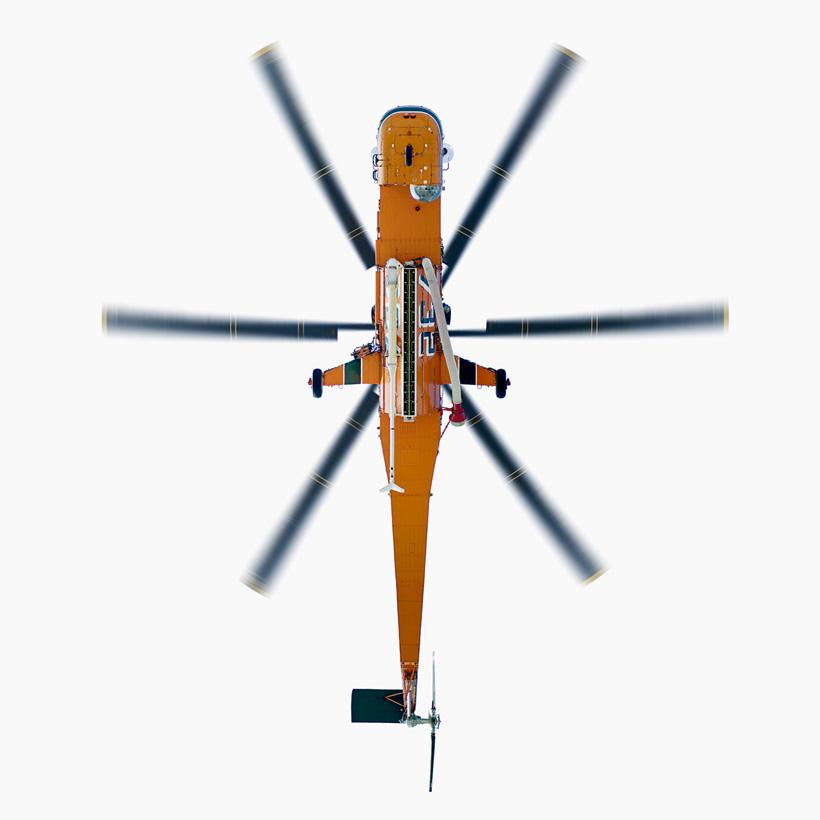 Sikorsky-SK-64E-Helicopter-copy.jpg
