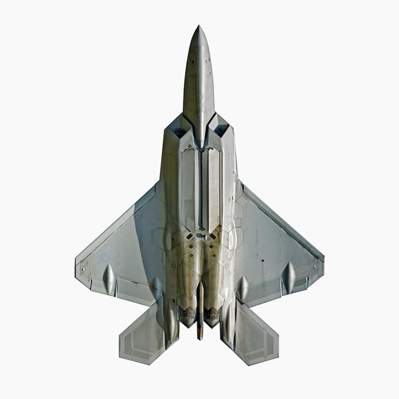 Lockheed-Martin-F-22A-Raptor.jpg