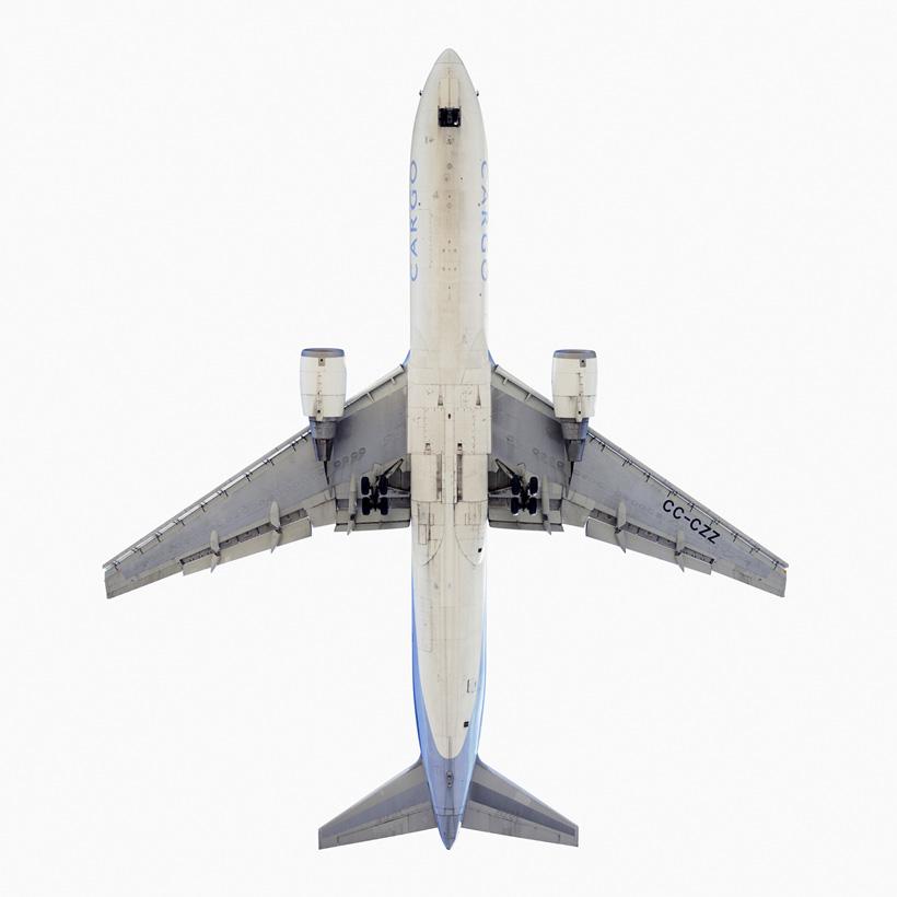 LAN-Cargo-Boeing-767-300.jpg