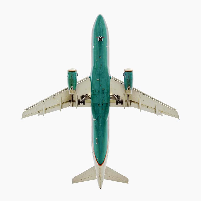America-West-Airbus-A320.jpg