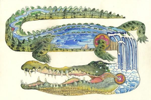 animal-paintings-watercolors-Daniel-Mackie-9-600x398.jpg