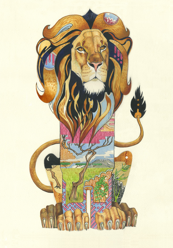 animal-paintings-watercolors-Daniel-Mackie-7.jpg