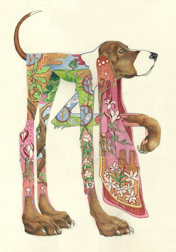 animal-paintings-watercolors-Daniel-Mackie-5.jpg