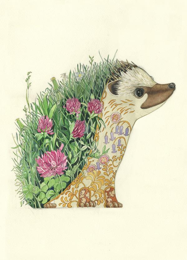 animal-paintings-watercolors-Daniel-Mackie-1.jpg