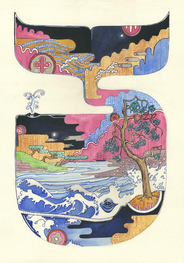 animal-paintings-watercolors-Daniel-Mackie-8.jpg