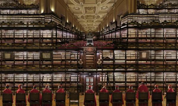 jf-rauzier-bibliotheques-03-600x359.jpg