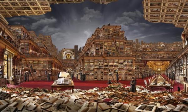 jf-rauzier-bibliotheques-07-600x359.jpg