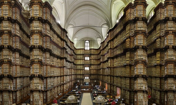 jf-rauzier-bibliotheques-05-600x359.jpg