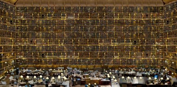 jf-rauzier-bibliotheques-08-600x294.jpg