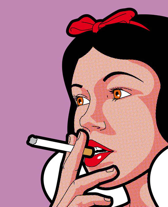 greg-guillemin-secret-life-superheroes-01.jpg