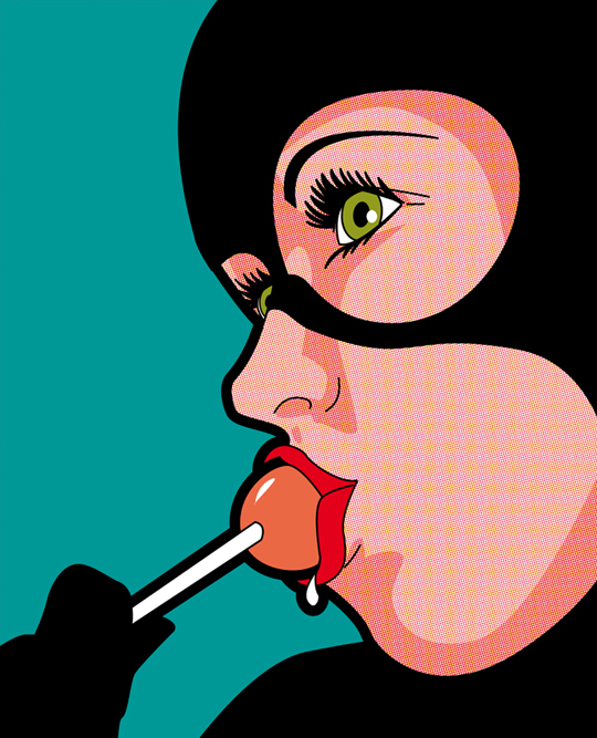 greg-guillemin-secret-life-superheroes-18.jpg