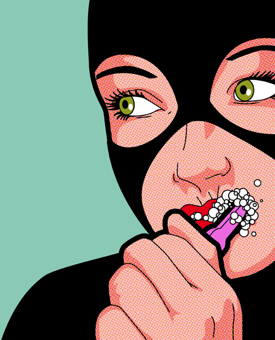 greg-guillemin-secret-life-superheroes-12.jpg