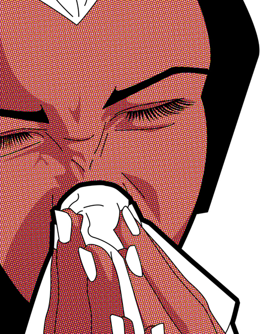 greg-guillemin-secret-life-superheroes-07.jpg
