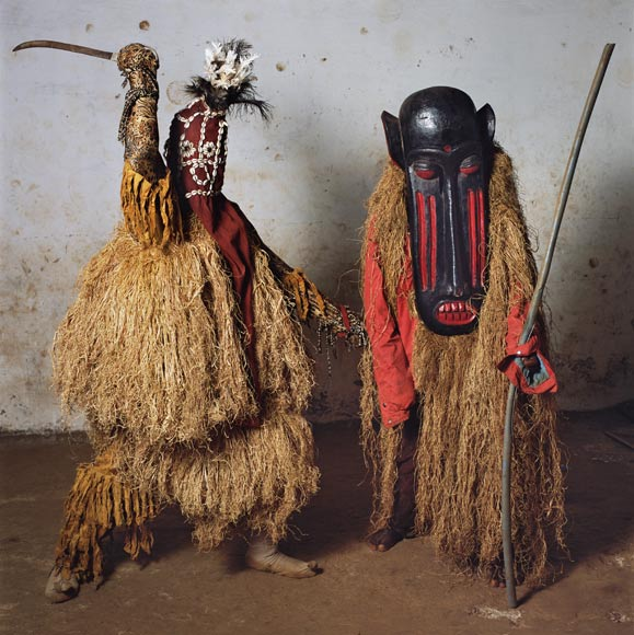 07-limba-devil-ghongorli-sierra-leone-670.jpg