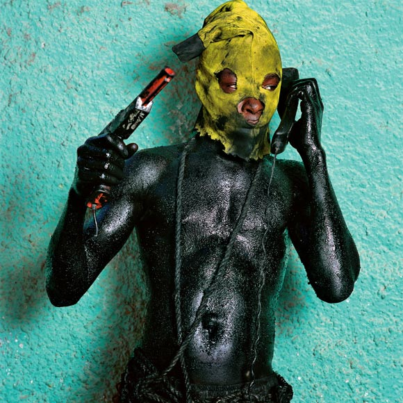 16-hellish-carnival-attire-haiti-670.jpg