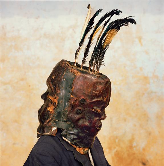 10-janus-mask-nigeria-670.jpg