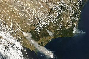 300px-February_7_Victoria_Bushfires_-_MODIS_Aqua.jpg