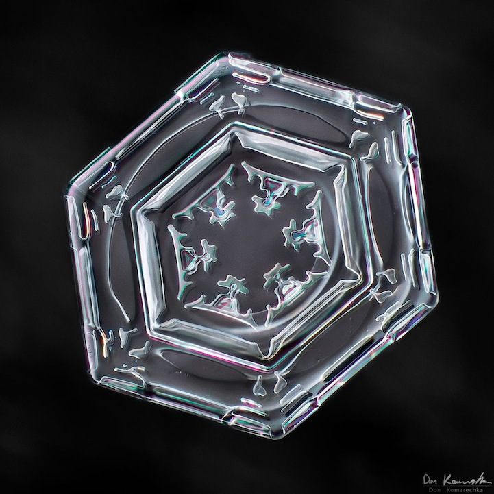 snowflake03.jpg