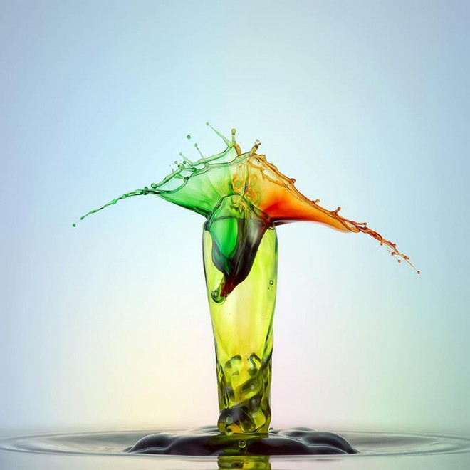 24-liquid-art-photography-by-markus-reugels.preview.jpg