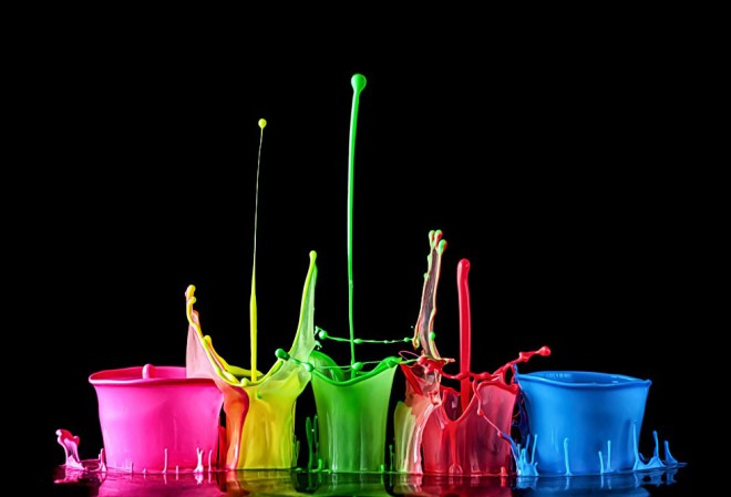2-liquid-art-photography-by-markus-reugels.preview.jpg