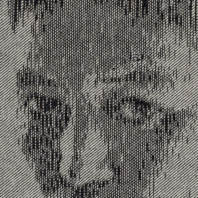 kumi-5.jpg