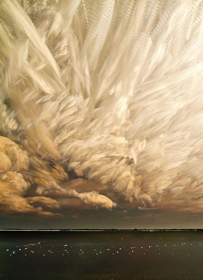 smeared-sky-matt-molloy-5-650x898.jpg