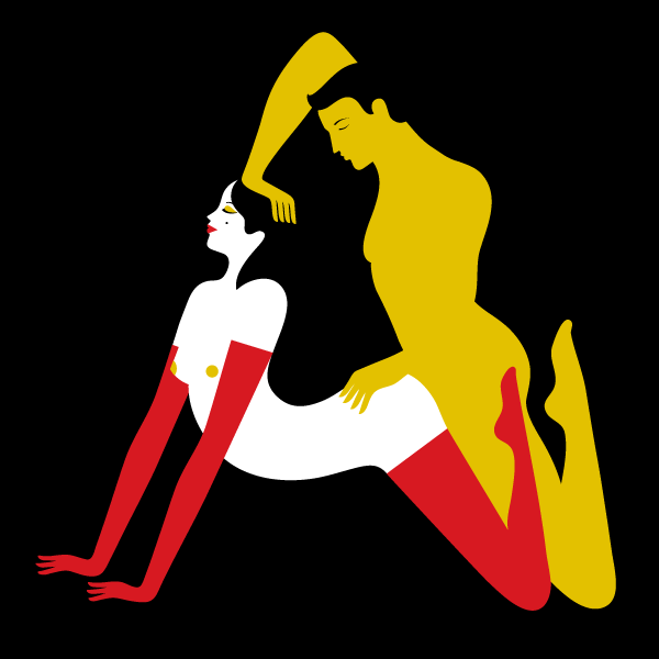 the-kama-sutra-alphabet-02.png
