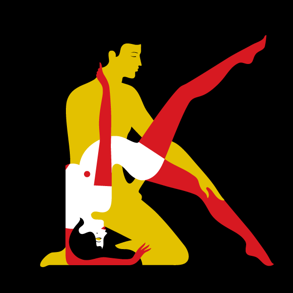 the-kama-sutra-alphabet-12.png