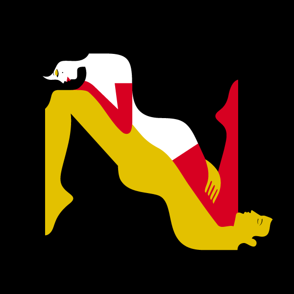the-kama-sutra-alphabet-15.png