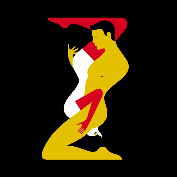 the-kama-sutra-alphabet-27.png