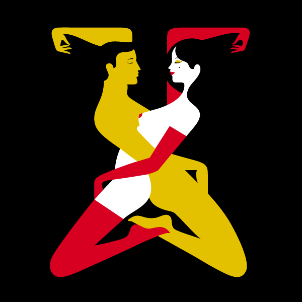 the-kama-sutra-alphabet-25.png