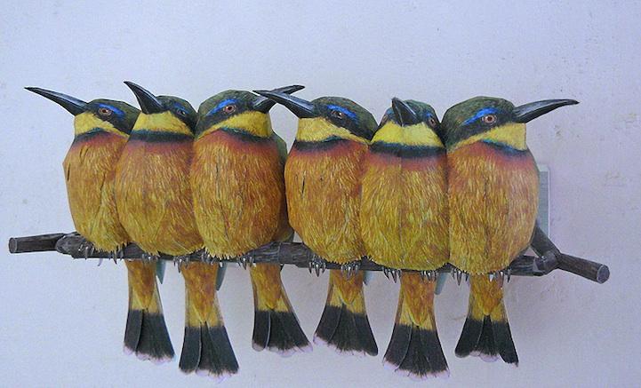 papercraftbirds06.jpg