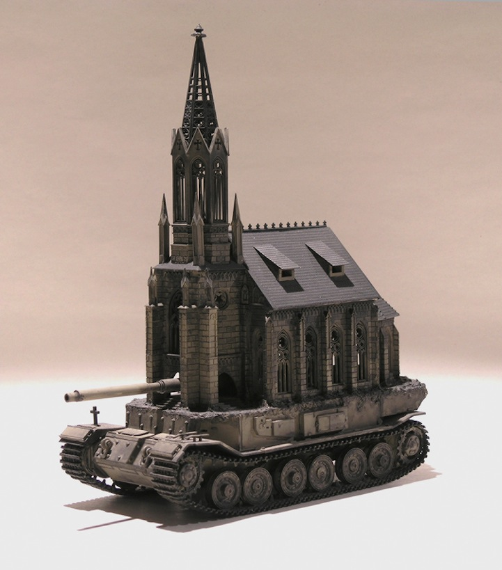 churches-tanks-by-kris-kuksi-07.jpg