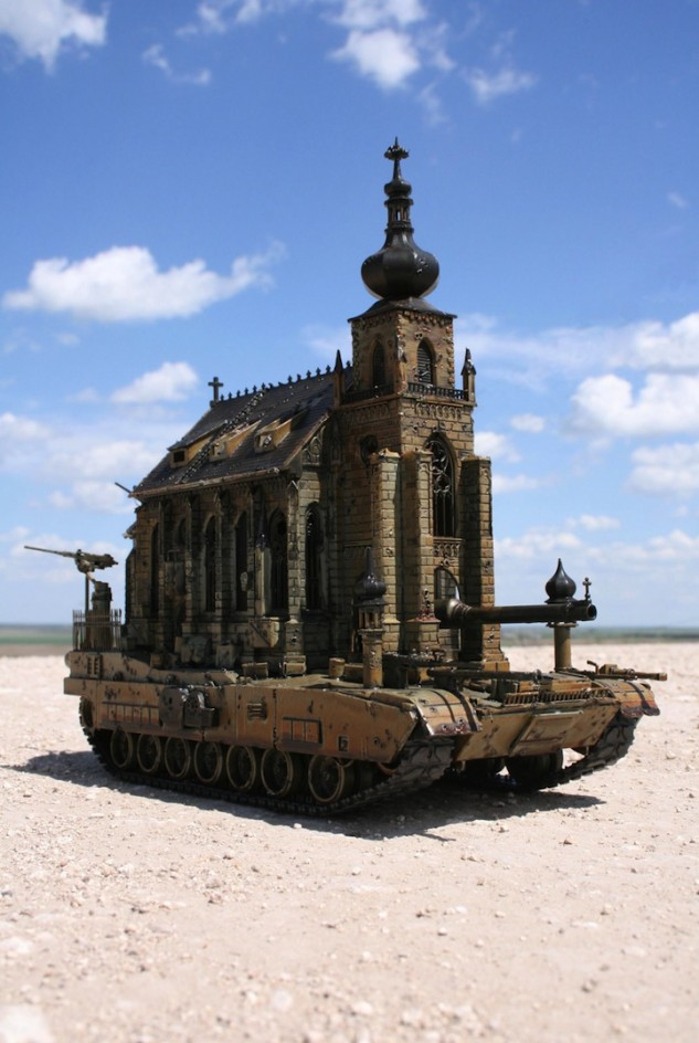 churches-tanks-by-kris-kuksi-06.jpg