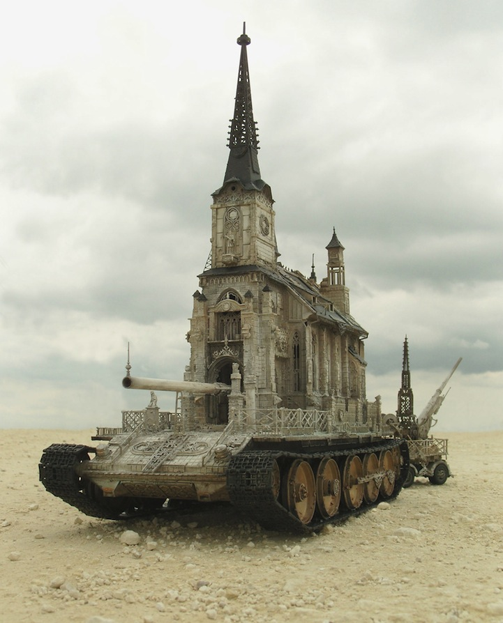 churches-tanks-by-kris-kuksi-02.jpg