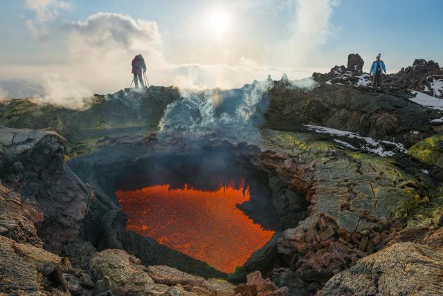 volcano-6.jpg