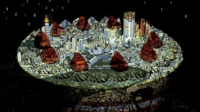Tokyo-City-Symphony-3D-Mapping7-640x360.jpg