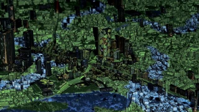 Tokyo-City-Symphony-3D-Mapping4-640x360.jpg