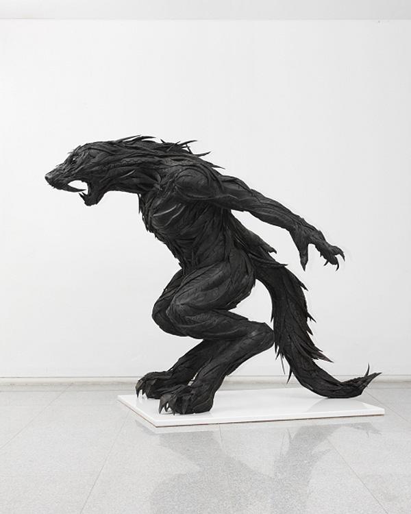 Yong-Ho-Ji-tire-sculptures-12.jpg