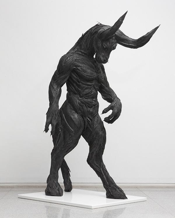Yong-Ho-Ji-tire-sculptures-10.jpg