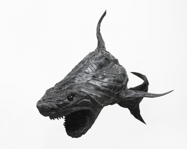 Yong-Ho-Ji-tire-sculptures-1.jpg