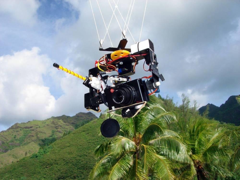 KAP Kite Aerial Photography tahiti.jpg