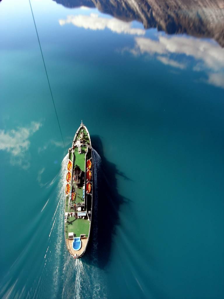 KAP Kite Aerial Photography canada.jpg