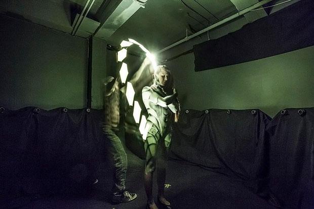 lightpainting-1.jpg