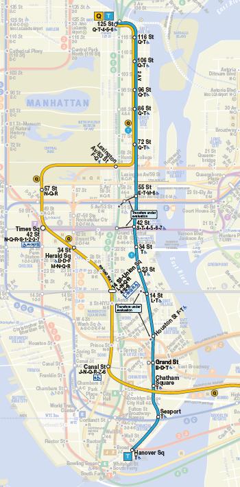 sas_map_lg.png