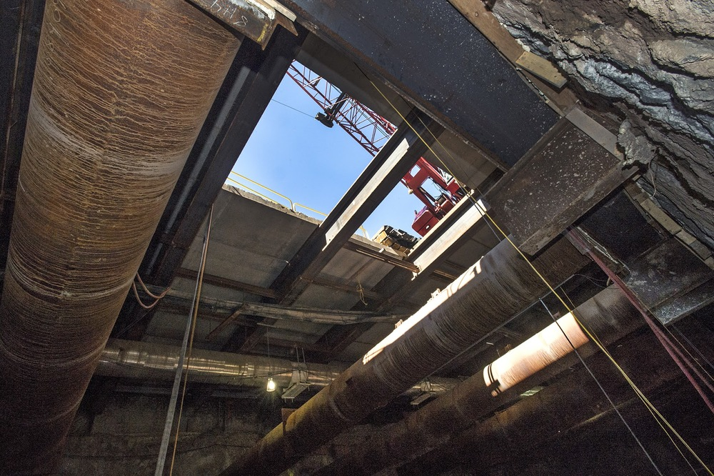 MTA - SAS 6201 - 20 Mar 2013.jpg