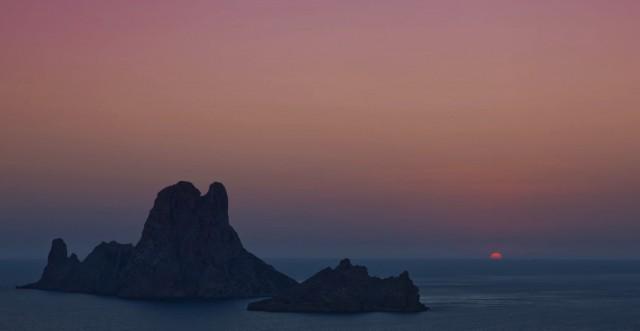 Ibiza-Lights-III6-640x331.jpg